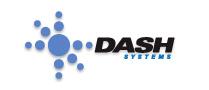 Logo for Dash Systems