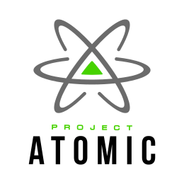 Project Atomic