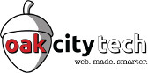 Oak City Technology